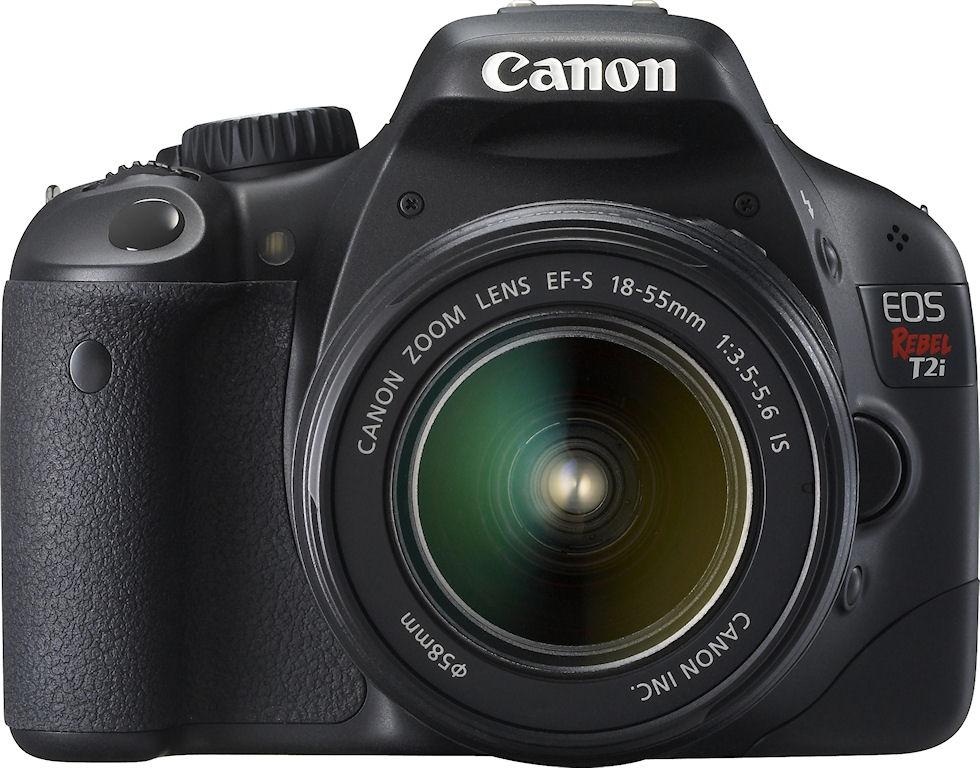 Canon 550D_01.jpg