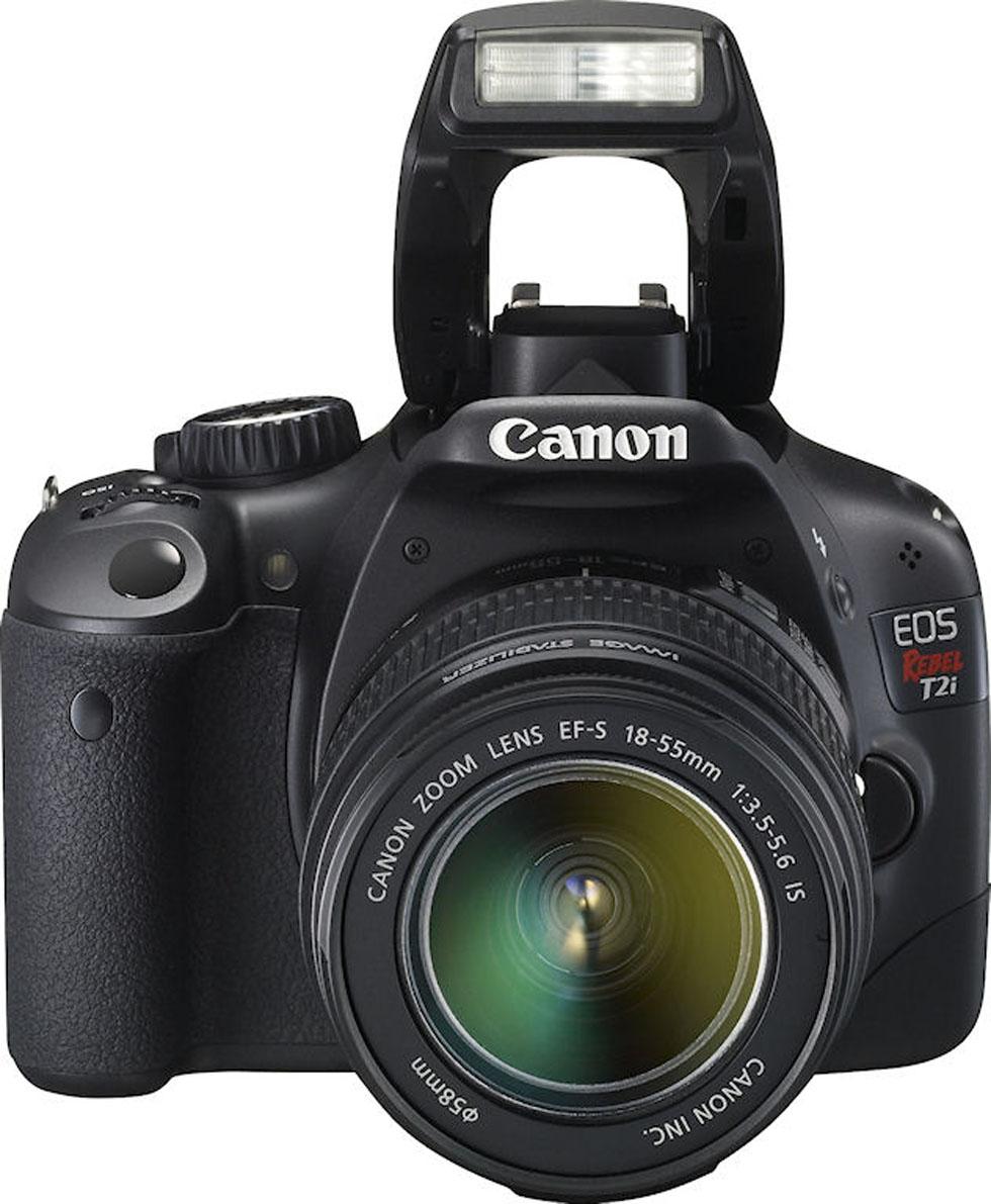 Canon 550D_05.jpg