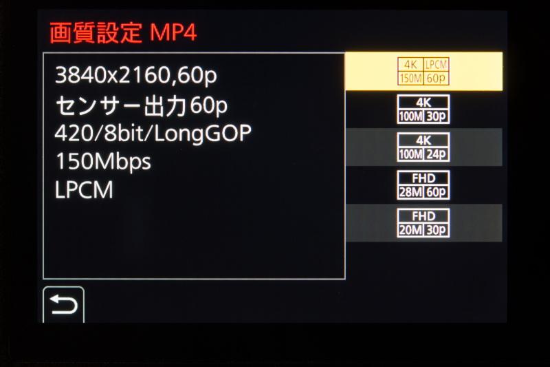 016E513.tmp.jpg