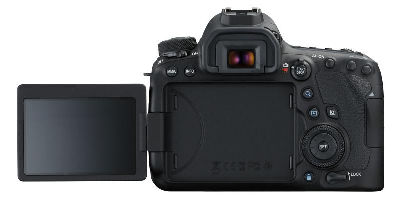 6D Mark II-07.jpg