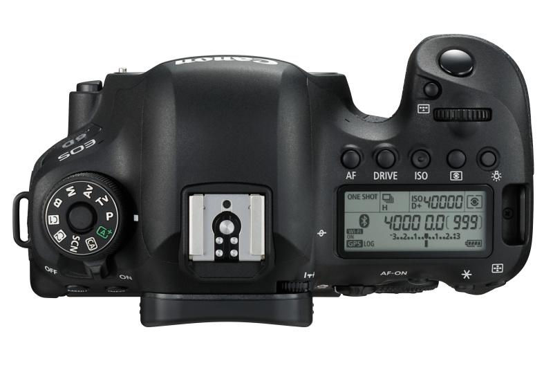 6D Mark II-04.jpg
