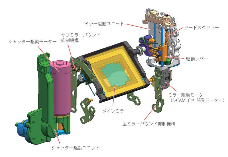 6D Mark II-10.jpg