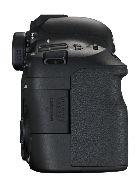 6D Mark II-06.jpg