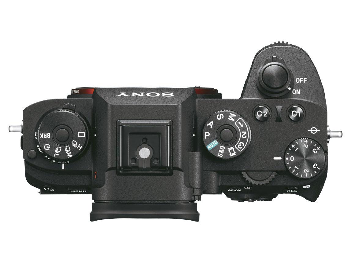 a9-04.jpg