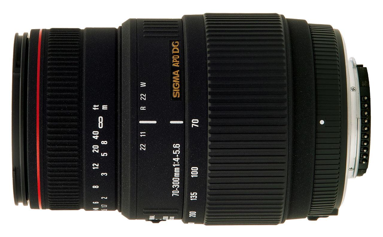 sigma 70-300 F4-5.6 APO DG Macro_01.jpg