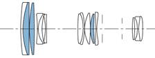 sigma 70-300 F4-5.6 APO DG Macro_Diagram.jpg