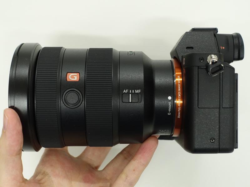 16-35mm-03.jpg
