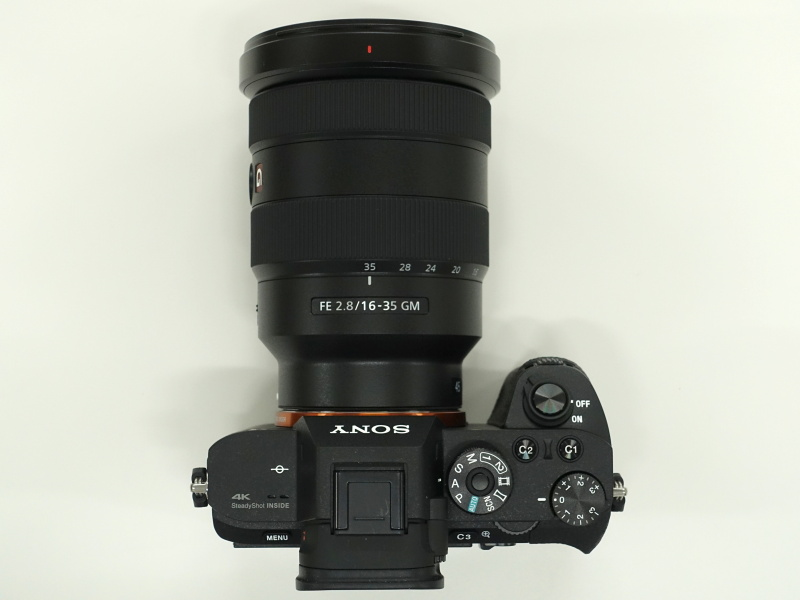 16-35mm-02.jpg