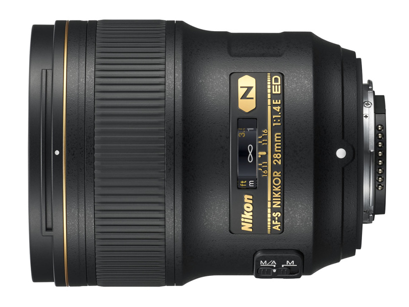 nikon 24mm-02.jpg