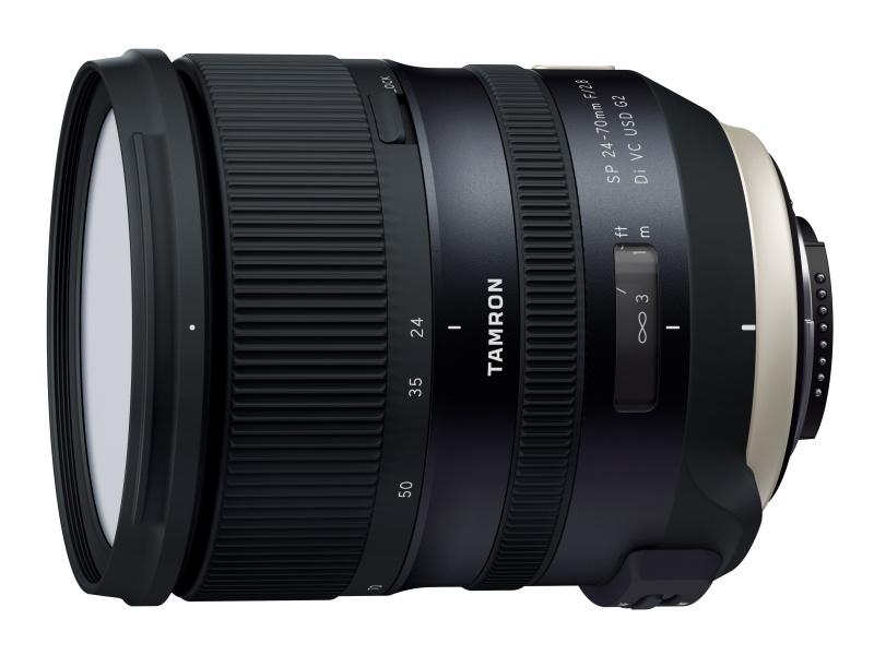 SP 24-70mm F2.8-01.jpg