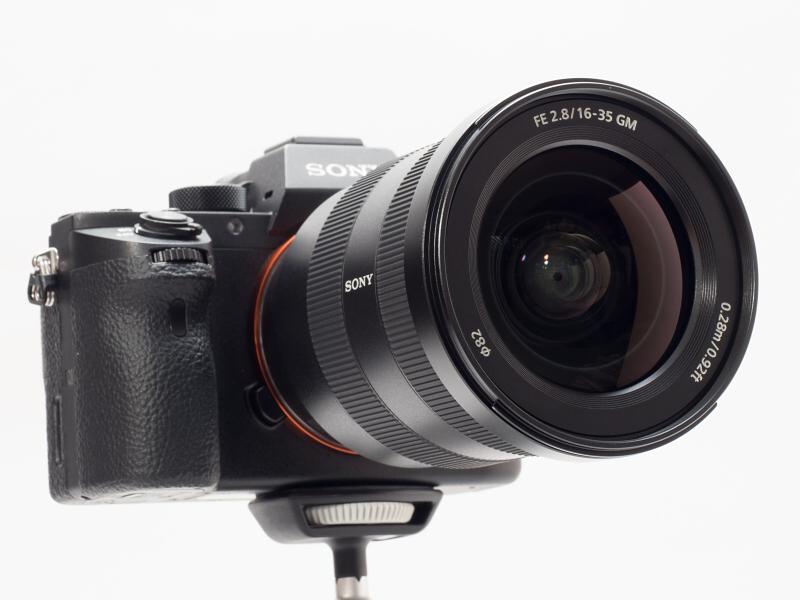 fe 16-35mm f2.8 gm_04.jpg