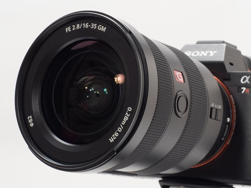 fe 16-35mm f2.8 gm_01.jpg