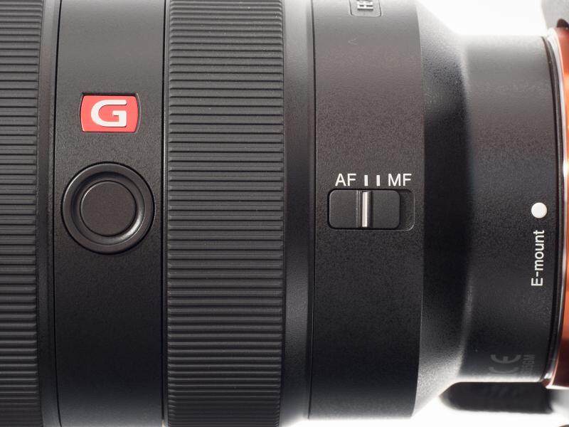fe 16-35mm f2.8 gm_07.jpg