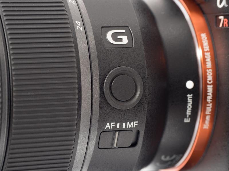 FE 12-24mm F4-04.jpg