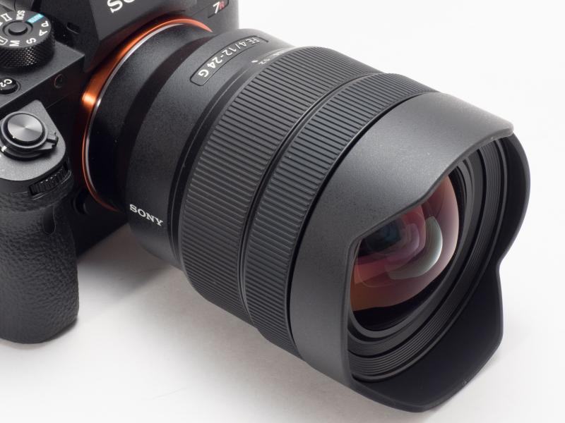 FE 12-24mm F4-02.jpg