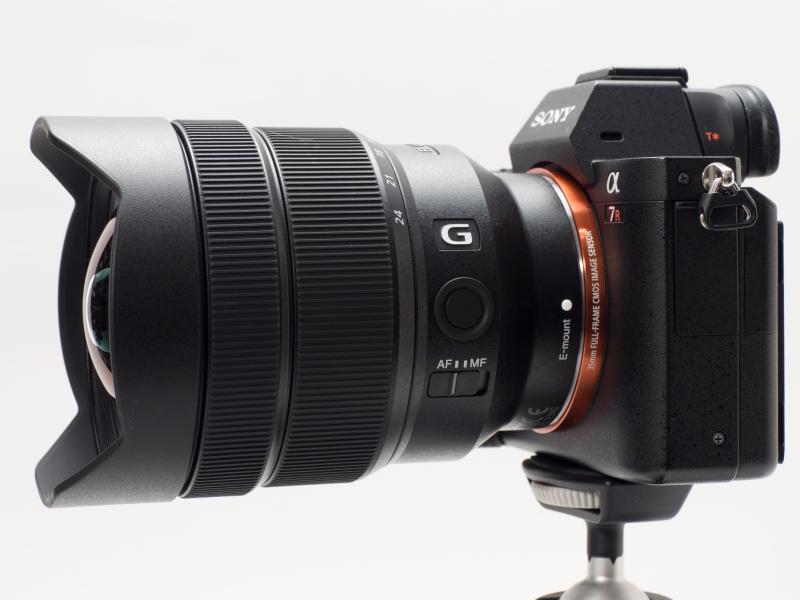 FE 12-24mm F4-03.jpg
